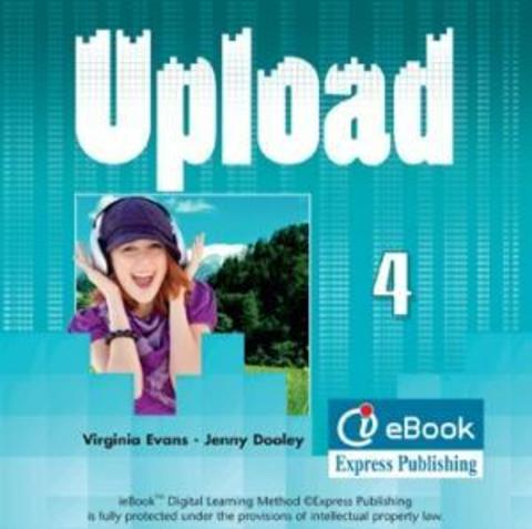 UPLOAD 4 Ie-book