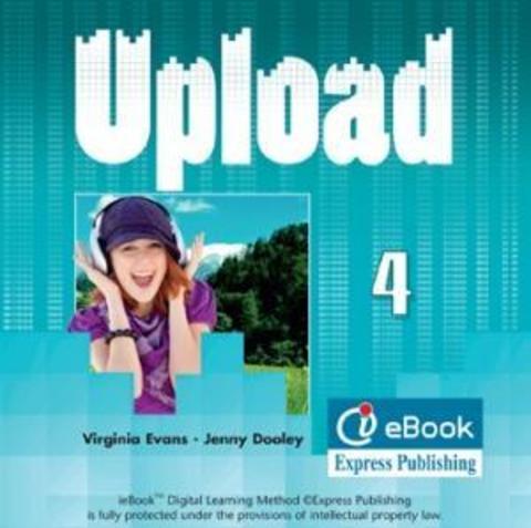 UPLOAD 4 Ie-book