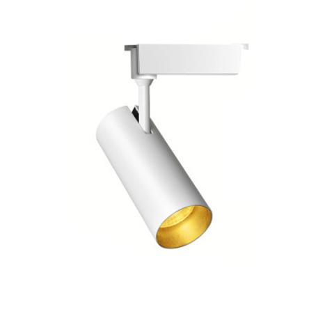 Трековый светильник 03 by DesignLed (белый)