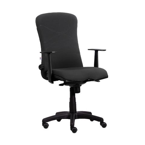 Кресло Дакар, DAKAR