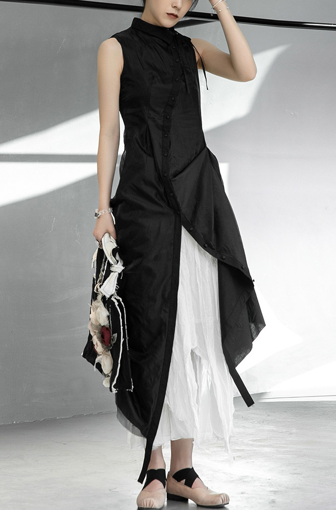 Платье «LOIE»