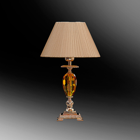 Настольная лампа 26-08/8908