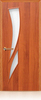 Дверь мдф C2 (Одинцово)