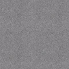 Линолеум Tarkett коммерческий гомогенный коллекция IQ Megalit Dark Gray 0602