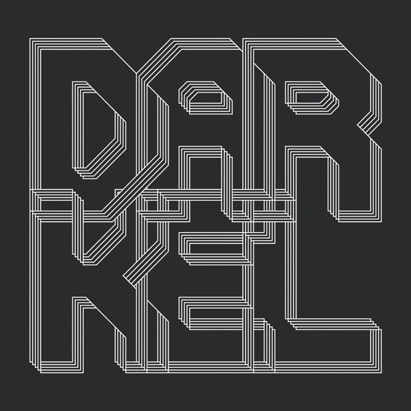 DARKEL: Darkel