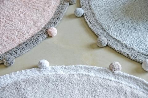 Ковер Lorena Canals Bubbly Light Grey (120D)