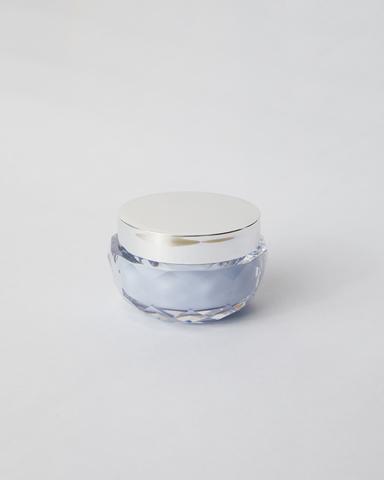 Крем омолаживающий бриллиантовый ENHEL BLUE DIAMOND 30 гр