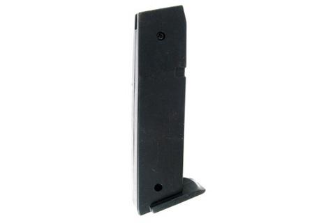 Магазин для страйкбольного пистолета Galaxy G29