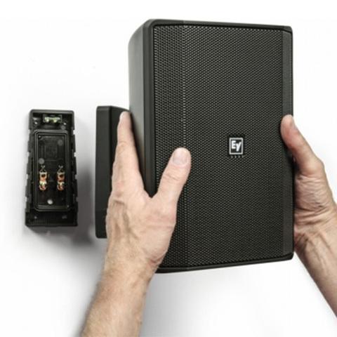 Electro-Voice evid-S4.2TB акустическая система