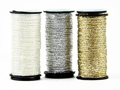 Heavy #32 Braid, Kreinik