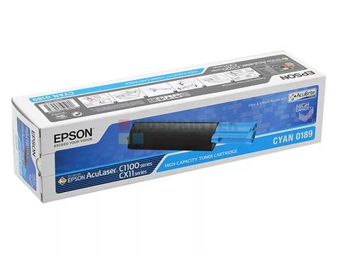 Epson S050189