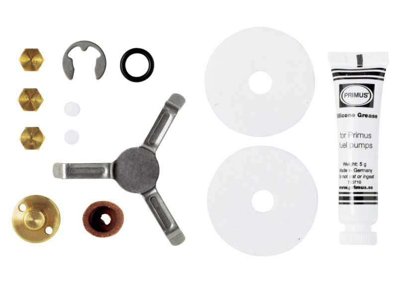 Ремнабор Service Kit для OmniFuel и MultiFuel EX
