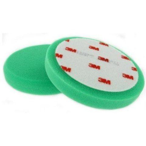 3М Зеленый полировальник для пасты Fast Cut Plus