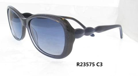 R23575C3