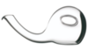 Riedel Sommeliers - Декантер Escargot 1400 мл хрусталь (decanter) картон