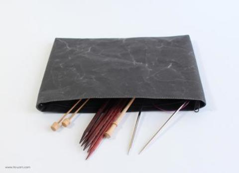 ITO Needle Case - чехол для инструментов
