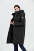 SICB-T509/91-куртка женская