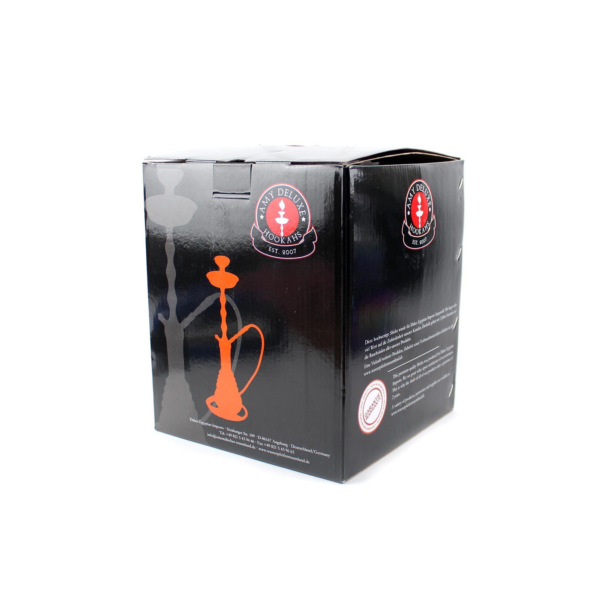 Фирменная коробка Amy Deluxe 060 R
