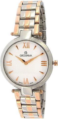 Наручные часы Grovana 4576.1152