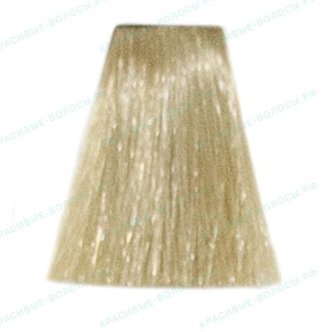 Goldwell Topchic 9N@BS - очень светлый блонд с бежево-серебристым сиянием (экрю) TC 250ml