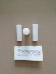 SP2058 Водяной фильтр, 1шт. (Water filter) - Hirose Electronic System Co., Ltd, Япония