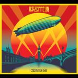 Led Zeppelin / Celebration Day (2CD+DVD)