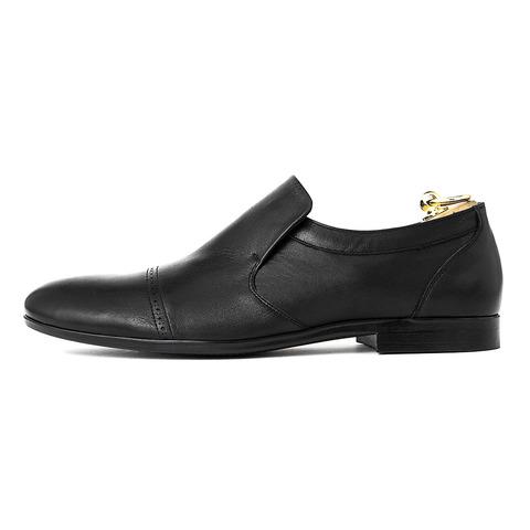 Туфли Modern Comfort 160 купить