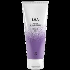 Гель-пилинг для лица J:ON  Clear&Bright Skin Peeling Gel, 50 мл