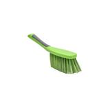 Щетка, Зеленый, артикул 206_Зеленый, производитель - Paul Masquin