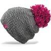 Картинка шапка Dakine alex Charcoal - 1
