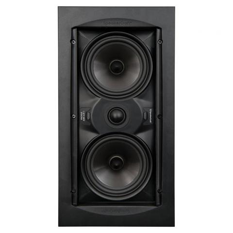 SpeakerCraft PROFILE AIM LCR5 ONE, акустика встраиваемая