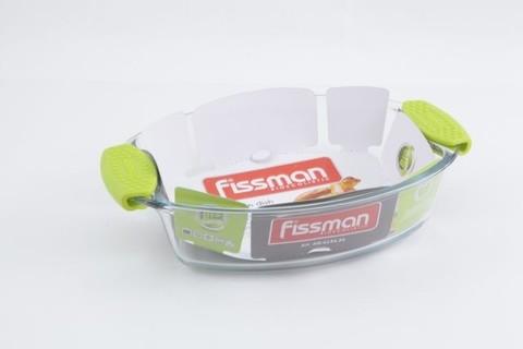 6134 FISSMAN Форма для запекания 1,3 л / 26x18.2x6 см,  купить