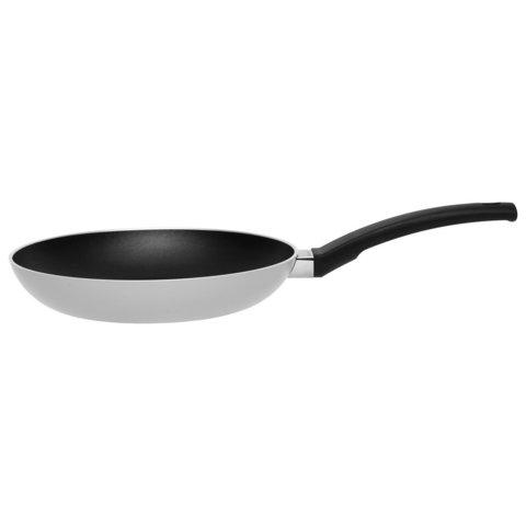 Сковорода Eclipse 24см 1,5л (серая)