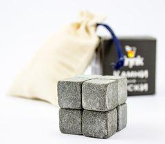 Камни для виски Whiskey Stones, 9 шт, фото 2