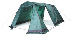 Купить кемпинговую палатку Alexika Victoria 10 от производителя со скидками.