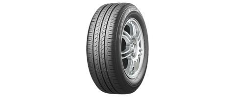 Bridgestone Ecopia EP150 145/70 R14 84H