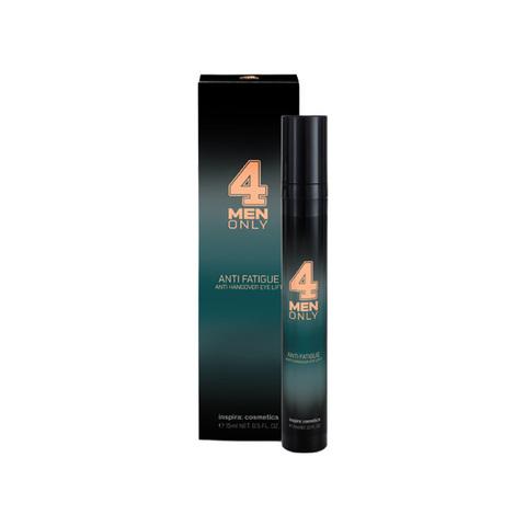 INSPIRA | Гель для умывания и бритья / Ultra Glide Shave & Face Wash, (75 мл)
