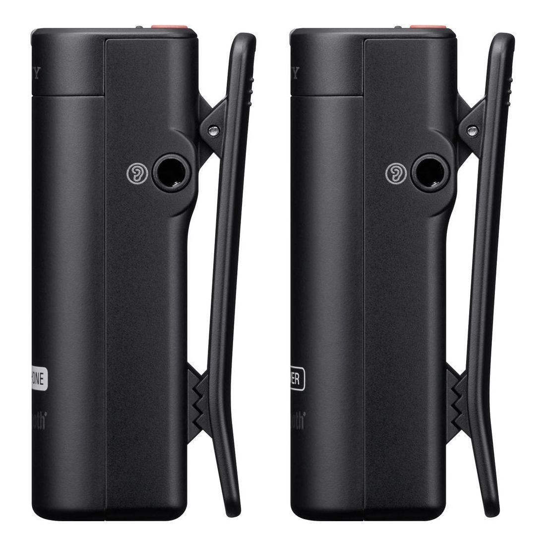 Микрофон ECM-AW4 купить в интернет-магазине Sony Centre