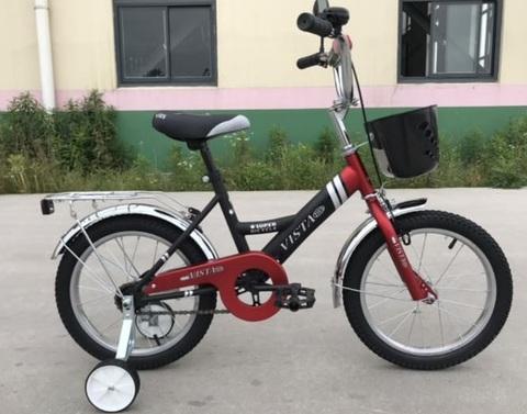Velosiped \ Велосипед (qırmızı) V
