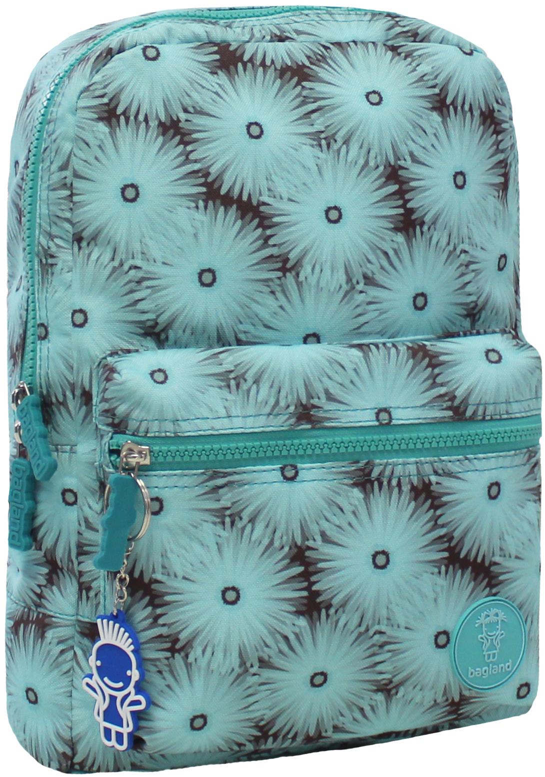 Детские рюкзаки Рюкзак Bagland Молодежный mini 8 л. сублимация (16) (00508664) IMG_6317.JPG
