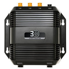 Lowrance HDS-9 Carbon No Transducer