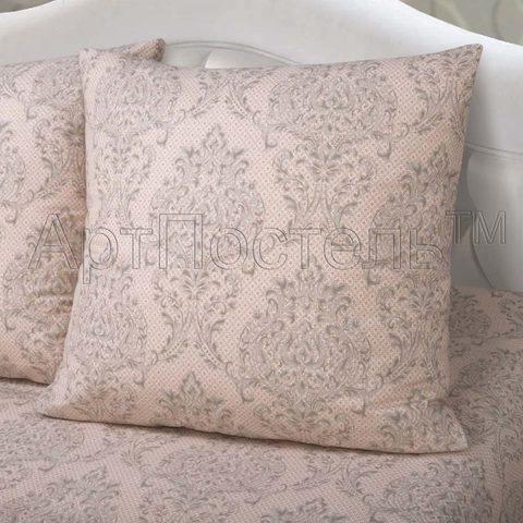 Комплект постельного белья Анжелика Премиум
