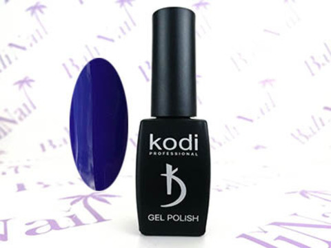 01LC Гель лак kodi LILAC Gel Polish, 8 мл