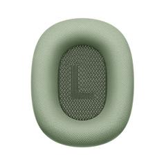 Амбушюры для наушников Apple AirPods Max