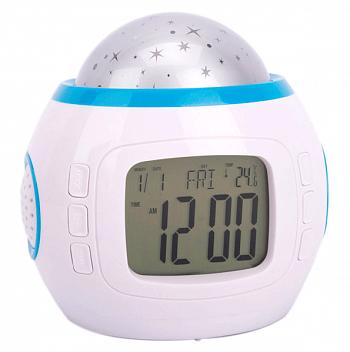 """Хит продаж Часы-будильник """"Звездное небо"""" b19f80886f744d08af7803d72a9c1176.png"""