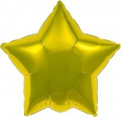 Р Звезда, Золото, 30