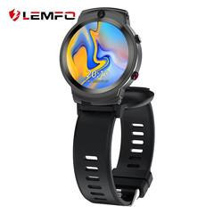 Смарт часы LEMFO LEM13