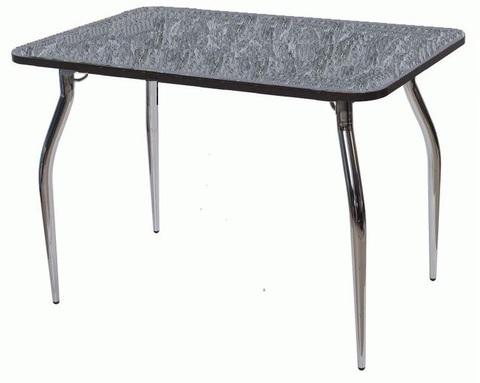 Стол обеденный  РИФ пластик ALVIC