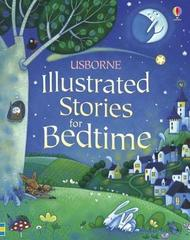 Stories for bed time