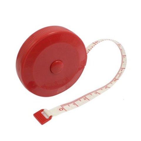Измерительная лента Gruendl